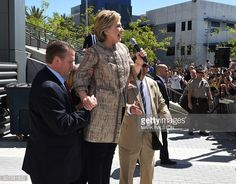 http://realisticobserver.blogspot.com/2016/08/will-hillary-make-it-to-november.html#more Will Hillary Make It To November?
