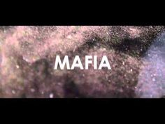 Spot Especial voces | BAJO EL CIELO PÚRPURA DE ROMA V: MAFIA - YouTube