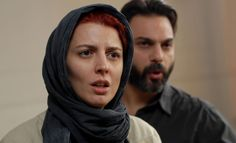 A SEPARATION - One of the finest works from Persian Cinema