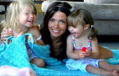 """My best tip for balancing motherhood and life is to simplify... separating work from home life, turning off the mobile, limiting time on social media sites, spending quality time with our kids, friends and families. If we can live more intentionally and with a greater focus and can simplify and 'de clutter' our lives, the more balance is restored."" Bec Hillig Beach Bellies"