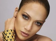 Jennifer Lynn Lopez was conceived in The Bronx, New York, on July 24, 1969.she wedded salsa symbol M...