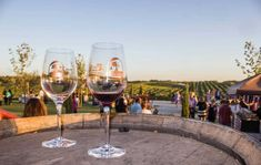 Madera, California: The best wine trail you've never heard of