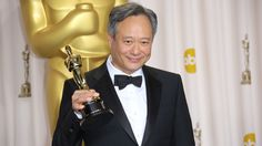UPDATED: The Academy of Motion Picture Arts & Sciences apologized on Tuesday for the Asian jokes on the Feb. 28 Oscar telecast, after receiving a protest letter signed by 25 AMPAS members, incl… Asian Jokes, Billy Lynn, Ang Lee, Oscar Winners, Science Art, Bring It On, Entertaining, Film, Movies