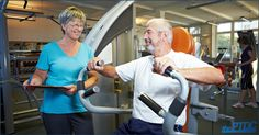 Weight-Bearing Exercises for Osteoporosis | thePTDC | treatments of osteoporosis
