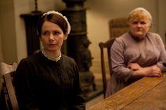 Downton Abbey saison 2 - Episode 6 - Retour à Downton