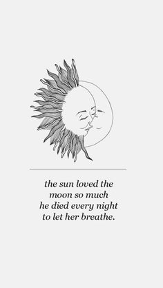 Butaqueras on - Cute Quotes Cute Quotes, Words Quotes, Sayings, The Words, Pretty Words, Beautiful Words, Moon Quotes, Quote Aesthetic, Aesthetic Drawing