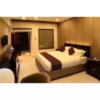 Wooden Furniture, Bedroom Furniture, Furniture Manufacturers, Quality Furniture, Modern, Holiday, Home Decor, Timber Furniture, Bed Furniture