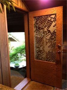 doors Warren House, Armoire, Doors, Furniture, Home Decor, Clothes Stand, Decoration Home, Closet, Room Decor