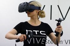 As the tech required to create vivid and immersive experiences becomes more and more affordable, more companies are entering into the virtual reality market. We've already got a few strong players and a range of price points that make the tech accessible to a wider range of people. […]  The post Sony PlayStation VR vs HTC Vive appeared first on VRInsite.com.   #VirtualRealityHeadset