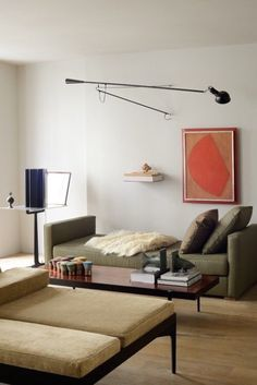 3 Healthy Simple Ideas: Minimalist Home Interior Grey Walls minimalist home interior grey walls.Minimalist Bedroom Dresser House Tours warm minimalist home ideas.Colorful Minimalist Home Benches. My Living Room, Living Room Interior, Home And Living, Living Room Decor, Living Spaces, Bedroom Interiors, Modern Living, Cozy Living, Small Room Interior