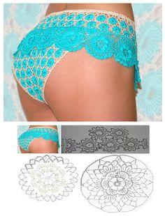101976621_large_braguitas_de_crochet_patron.png (531×699)