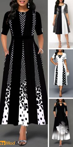 women dresses, tight dress online, with competitive price Stylish Dresses For Girls, Modest Dresses, Tight Dresses, Elegant Dresses, Pretty Dresses, Casual Dresses, Long African Dresses, Latest African Fashion Dresses, Women's Fashion Dresses