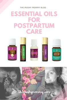 The essential oils that I used to help me transition to three kids. My Young Living essential oils recommendation for postpartum. Valor Young Living, Young Living Oils, Young Living Essential Oils, Essential Oil Blends, Gentle Baby Young Living, Gentle Baby Essential Oil, Oils For Newborns, Newborn Essentials, Living Essentials
