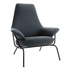 1-One-Nordic-Furniture-Hai-Chair