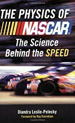 How to make watching a NASCAR race fun and exciting? | What are you talking?!