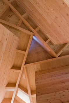 Image 2 of 12 from gallery of InBetween House / Koji Tsutsui Architect &…