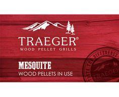 Magnetic Pellet Hopper Label Set Product Details - Traeger Online Store
