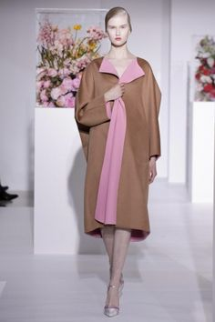 Jil Sander Fall Winter Ready To Wear 2012 Milan