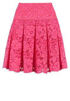 21b311b1a5 Najlepsze obrazy na tablicy Koronka   Lace clothes - FashYou (73 ...