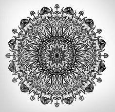 Complex-Patterns-in-Illustrator