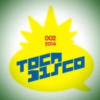 OMGITM Supermix 02 2014 - TOCADISCO by OMGITM RECORDS™ on SoundCloud