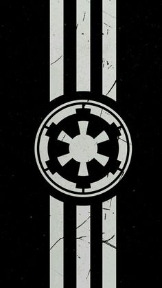 Image for Star Wars Iphone Wallpaper HD Resolution Hq Star Wars, Empire Wallpaper, Hd Wallpaper, Royal Wallpaper, Trendy Wallpaper, Phone Wallpaper For Men, Star Wars Wallpaper Iphone, Android Art, Star Wars Pictures