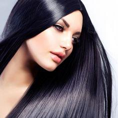 Pentru orice femeie, podoaba capilară este foarte importantă și nimeni nu poate contesta acest lucru. Iată câteva trucuri naturale pentru un păr sănătos și plin de viață! ^_^ >> https://issuu.com/performance-rau/docs/nr-51-apr-2016/48  #naturalbeauty #hairstyle #RevistaPerformance
