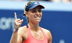 Angelique Kerber vs Karolina Pliskova: 2016 US Open highlights - https://movietvtechgeeks.com/angelique-kerber-vs-karolina-pliskova-2016-us-open-highlights/-Angelique Kerber found her way to the top ranked spot in women's tennis, so she'll be primed and ready to take on Karolina Pliskova Saturday at the 2016 US Open.
