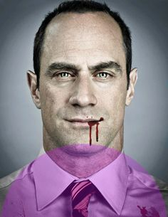 Happy Birthday 54, Christopher Meloni  - Today 2 April  http://birthdaysoffmag.blogspot.com.es/2015/04/christopher-meloni.html  #bday #ChristopherMeloni #OFFmag #celebrity #nice #cool #actor #trends #info #photos #happy #cinema #like #smile #famous #current #fun #glamour #love #cute #beautiful #fashion #magazine #gifs #amazin #link #April #Today #happy #birthday