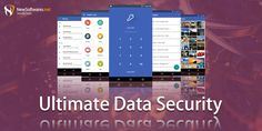 Folder Lock App is a feature-packed, dynamic data security application for android, iphone (iOS) & windows platform based smartphone devices. Top 10 Apps, Security Application, Phone Lock, Android Apps, Smartphone, Checking Account, Coding, Eye Makeup, Phones