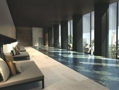 #spa #pools 43