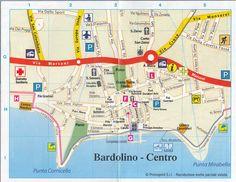 Bilde fra http://www.mappery.com/maps/Bardolino-Map.mediumthumb.jpg.
