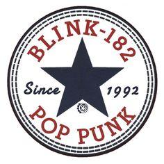 Blink 182 forever x