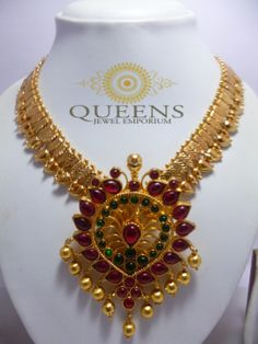 1000 images about jewellery designs on pinterest for Indian jewelry queens ny