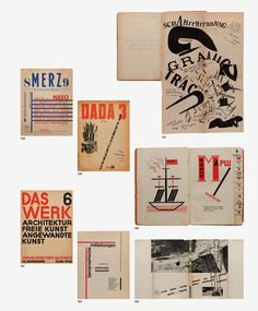 100 years of Swiss Graphic Design - Lars Müller Publishers