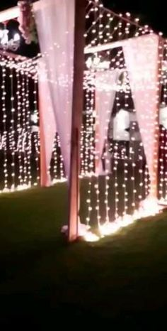 Get your wedding done by the Best wedding decorators in Bangalore Wedding Stage Backdrop, Wedding Backdrop Design, Desi Wedding Decor, Prom Decor, Outdoor Wedding Decorations, Wedding Entrance Decoration, Decoration Evenementielle, Marriage Decoration, Best Wedding Planner