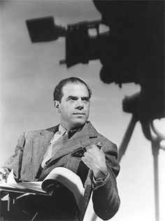 Frank Capra didn't make a movie I didn't like. Martin Scorsese, Hooray For Hollywood, Golden Age Of Hollywood, Stanley Kubrick, Alfred Hitchcock, Filmmaking Quotes, The Donna Reed Show, Tv Moms, Frank Capra