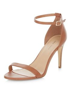 Fashion Du 2019 Shoes Meilleures Images En Tableau 297 fKaE0qwc