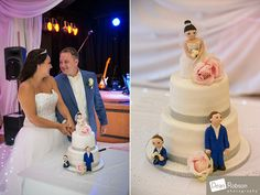North-Weald-Village-Hall-Wedding_36