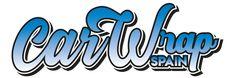 Nissan Primastar Fox | Car Wrap Spain Santiago Bernabeu, Premium Cars, Car Wrap, Buick Logo, Nissan, Spain, Fox, Logos, Stamp Values