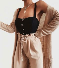 Cute Fashion Ideas That Make You Look Cool Cute Fashion Ideas That Make You Look Cool The post Cute Fashion Ideas That Make You Look Cool appeared first on Kleidung ideen. Cute Fashion, Look Fashion, Teen Fashion, Fashion Clothes, Fashion Outfits, Womens Fashion, Fashion Ideas, Fashion Belts, Fashion Pics