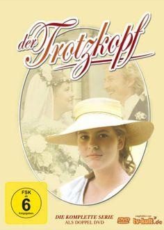 Der Trotzkopf - Die komplette Serie (2 DVDs) DVD ~ Anja Schüte, http://www.amazon.de/dp/B0002AOP86/ref=cm_sw_r_pi_dp_h-gVsb064SRGA