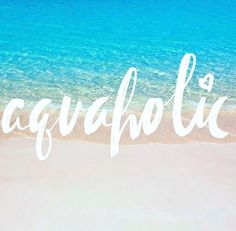 Beach Quotes For Instagram 180 Best Beach Quotes images | Thoughts, Summer quotes, The beach Beach Quotes For Instagram