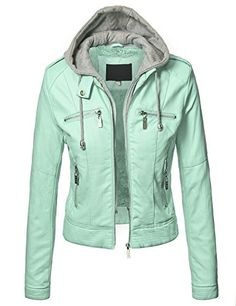 Lock and Love Women's Removable Hoodie leather Jacket with straps S MINT Lock and Love http://www.amazon.com/dp/B00R1RAUIC/ref=cm_sw_r_pi_dp_DLyNub0RAXCP6