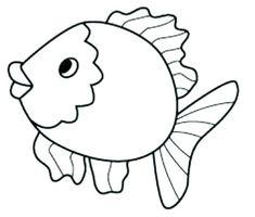 40+ malvorlage fisch a4 in 2020 | kostenlose ausmalbilder