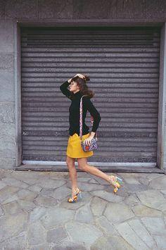 More looks by RAROIKA: http://lb.nu/raroika  #bohemian #casual #chic