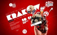 Coca-Cola Coke Live Music Festival