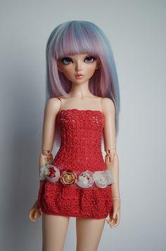 dress FS | by Anteja1984