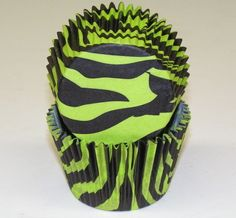 Click the image at : Baking Accessories Zebra Cupcakes, Swirl Cupcakes, Baking Cupcakes, Cupcake Pans, Cupcake Liners, Cupcake Holders, Green Zebra, Muffin Pans, Baking Supplies