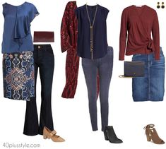 Dressing for the apple body shape can sometimes be a challenge. Here are my tips on how to dress the apple body shape and look fabulous! Apple Body Shape Outfits, Apple Shape Fashion, Dresses For Apple Shape, Clothes For Apple Shape, Adrette Outfits, Preppy Outfits, Casual Winter Outfits, Stylish Outfits, Casual Dressy